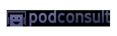 podconsult_Logo